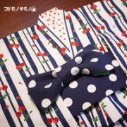 子供の着物専門店 コドモノキモノの画像