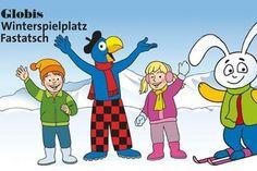 Imagen de http://lenzerheide.com/website/var/tmp/image-thumbnails/20000/29577/thumb__eventteaser/globi-winterspielplatz_158102.jpeg.