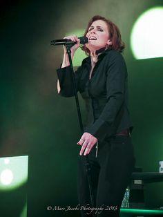 Alison Moyet 4