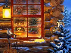 http://s.wallpaperhere.com/thumbnails/detail/20110629/84fd71adb57239945875ae7601240a1a.jpg