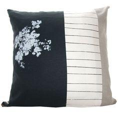 lisa stickley pillow