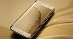 Samsung Galaxy S7 poderá contar com ecrã de 5,2 e 5,8 polegadas