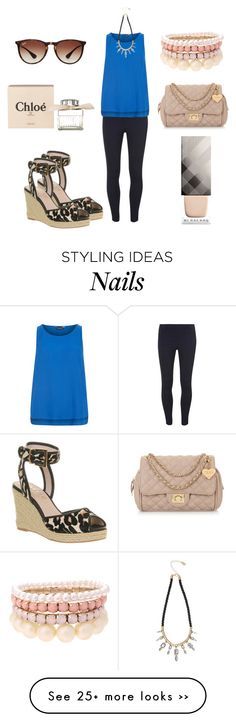 """""""Untitled #434"""" by hayley8974 on Polyvore"""