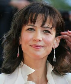 Sophie Marceau James Bond, French Actress, Hollywood Stars, Most Beautiful Women, Sexy Women, Actresses, Woman, Portrait, Celebrities