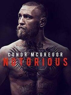 Conor McGregor: Notorious | online film
