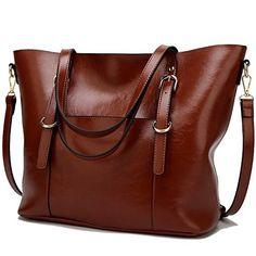 Shoulder Bags Designer Purses and Handbags for Women Top Handle Bags Tote Bags Messenger Bags #handbags