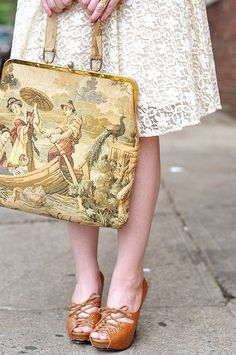 """""""<3""""This unique vintage knockoff brand handbags online stoer is actually…"""