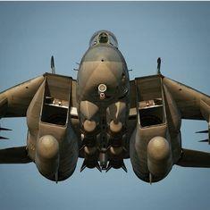 Jet Tanke