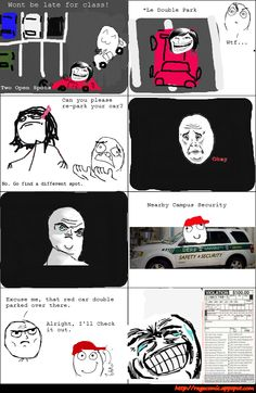Rage Collection - Most popular Rage Comics