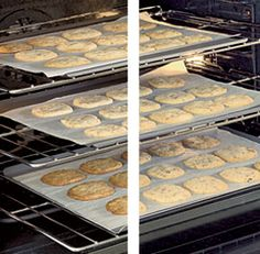 40 Best Convection Oven Recipes Images Convection Oven Cooking Microwave Recipes Nuwave Oven