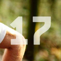 """Felix Adventskalender Türchen 17 - Heute zu gewinnen: fünf Gratisexemplare seiner eMags """"Natürliche Ernährung"""" und """"Natürliche Bewegung""""!  #outdoorgym #felixklemme #natürlichtrainieren #gesundleben #ernährung  https://www.facebook.com/felixklemmecoach/photos/a.597920993597977.1073741828.142483719141709/978959128827493/?type=3&theater"""