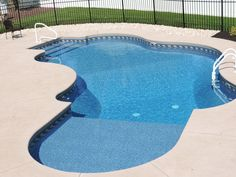 Swimming Pool Gallery Hot Tubs & Spas Gallery Add-On Options Gallery