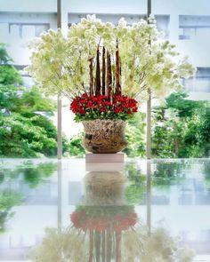Daniel Ost, Floral Design, Artist, Plants, Floral Patterns, Artists, Plant, Planets