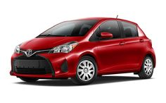 2017 Best Small Cars Gallery affordable http://pistoncars.com/2017-best-small-cars-gallery-3248