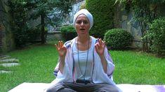 Stresi Vücudunuzdan Atın _ Kundalini Yoga