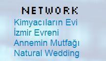 diğer websitelerimize de göz atabilirsiniz bayboreks.com 'dan.... #website #network
