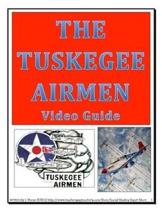 african american civil rights movement five paragraph essay exam  high school tuskegee airmen movie guide