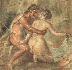 Satyr, Political Issues, Ancient Romans, Online Images, Photos Du, Love Book, Book Club Books, Archaeology, Empire