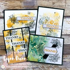 Joy Fold Card, Fun Fold Cards, Easy Cards, Stampin Up Paper Pumpkin, Pumpkin Cards, Masculine Birthday Cards, Christmas Cards To Make, Halloween Cards, Stamping Up