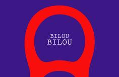 Bilou Bilou…so British! :: THE LONDON DESIGN FESTIVAL