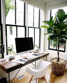 #office #officespace #house #design #home #love #architecture #inspiration #interiors #simple #designer #homeinspiration #work #workspace #homeoffice #desk