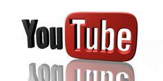 immagini popolari dagli youtuber - Cerca con Google