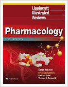 [PDF] Pharmacology by Karen Whalen Book Download Free ePub - Mobi - Docs - Kindle