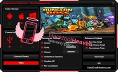 Do you want to get a Dungeon Boss Hack APK IPA Cheat Download Trick that will realey work for you ? I think that you would say yes! So get it right now from here http://hacktoolheaven.com/dungeon-boss-hack-apk-ipa-cheat-download-trick.html don't miss this great chance guys and generate free gems, gold and more.
