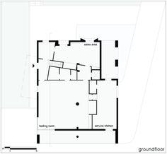 Casa sobre casa - Noticias de Arquitectura - Buscador de Arquitectura