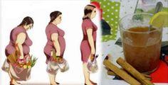 A medicina natural acredita que a maioria das doenças tem como causa um intestino intoxicado.Esse órgão tão importante do aparelho digestivo é responsável por armazenar resíduos sólidos para depois excretá-los.