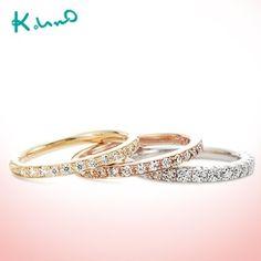 (5ページ目)エタニティ・ハーフエタニティの検索結果一覧|婚約指輪(エンゲージリング)|マイナビウエディング
