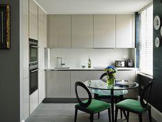 via Jandkapartments.... Flemings Mayfair, London - Luxury Serviced Apartments