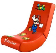 Super Mario All Stars, Super Mario Bros, Nintendo, Rockers, Video, Playstation, Fans