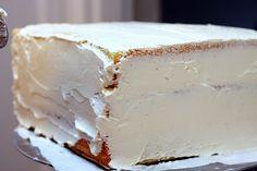 layer cake tips | smittenkitchen.com
