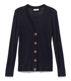 Jack Women's Biton Patterned Cardigan Sweater | Style | Pinterest ...