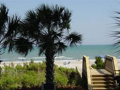 $3195 NMB 3/3 low floor Condo vacation rental in Myrtle Beach from VRBO.com! #vacation #rental #travel #vrbo