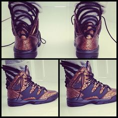 Teyana Taylor Shoes Adidas For Sale