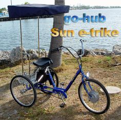 20 Best Electric bikes images in 2013 | Bike, Bicycle, Electric bicycle