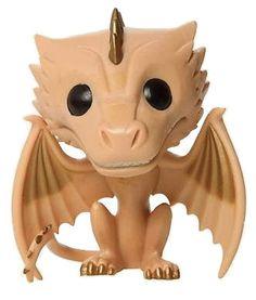 Game of Thrones - Hadesflamme - Merchandise - Onlineshop für alles was das (Fan) Herz begehrt!