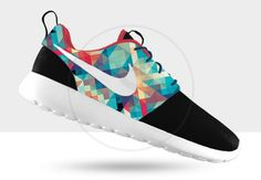 tom clancy rainbow six - 1000+ images about Shoes on Pinterest | Nike Roshe Run, Nike Shoes ...