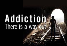 Addiction Image URL: http://www.wcms.com/wp-content/uploads/2015/04/Addiction.jpg