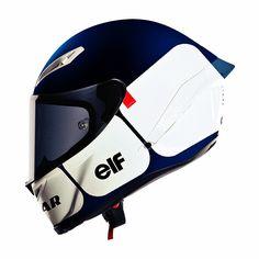 custom motorcycle helmet designs 14