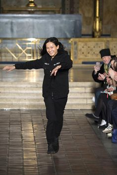 ALEXANDER WANG has announced that in additional to his role as creative director at his eponymous label, he will also take on the roles of chairman and CEO - roles previously held by his mother, Ying, and sister-in-law, Aimie, respectively - effective immediately.