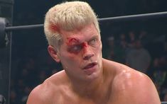 This past weekend we saw Cody Rhodes fail to capture the AEW World Championship from Chris Jericho at AEW Full Gear, mainly due to some late interference Raw Wrestling, Wrestling Videos, Wrestling News, Wwe Raw Videos, Cody Rhodes, Kenny Omega, Chris Jericho, Brock Lesnar