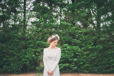 Wedding inspiration in Portugal, by Wedding Photographer Adriana Morais, Amor e Lima (decoration and flowers) Inês Pimentel (wedding dress)