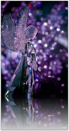 Guardian Fairy