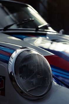 "Porsche | sssz-photo: ""911 """