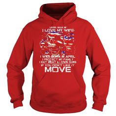 Mens I AM AN A--HOLE MAN - LOVE MY WIFE - APRIL #gift #ideas #Popular #Everything #Videos #Shop #Animals #pets #Architecture #Art #Cars #motorcycles #Celebrities #DIY #crafts #Design #Education #Entertainment #Food #drink #Gardening #Geek #Hair #beauty #Health #fitness #History #Holidays #events #Home decor #Humor #Illustrations #posters #Kids #parenting #Men #Outdoors #Photography #Products #Quotes #Science #nature #Sports #Tattoos #Technology #Travel #Weddings #Women