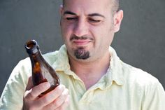 Ugo Ferrando Narconon: Disintossicarsi dall'Alcool da Soli