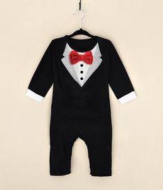 223d35745933 21 Best Baby Boy Clothes images